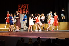 BHS's High School Musical 0756 (Berkeley Unified School District) Tags: school high school unified high district mark berkeley musical busd coplan bhss