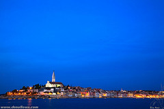 015 Croacia Rovinj IX12 (Dena Flows) Tags: travel tourism architecture landscape arquitectura cities croatia paisaje ciudades viajes turismo rovigno rovinj croacia paisajeurbano citiescapes denaflows