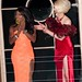 Sassy Prom 2013 201