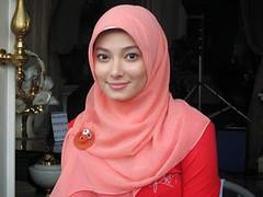 Kelas Al-Quran Kanak-Kanak di Rumah Pelajar- Negeri Kelantan- Kawasan :Pasir Pekan,Wakaf Bharu (darrulfurqan) Tags: di kawasan rumah pasir kelantan kelas pelajar negeri bharu alquran pekan kanakkanak wakaf