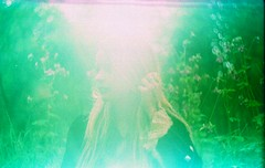 pixi (Your Heart's Desire) Tags: summer film dream sherwoodforest faeries mokshamedicine