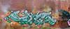 quickage-DSC_0050 v2-DSC_0054 v2 v2 (collations) Tags: toronto ontario graffiti osker