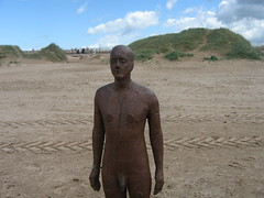 IMG_1162 (sueinblue) Tags: crosby antonygormley anotherplace