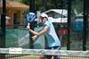 """alberto garcia padel torneo san miguel club el candado malaga junio 2013 • <a style=""""font-size:0.8em;"""" href=""""http://www.flickr.com/photos/68728055@N04/9086757033/"""" target=""""_blank"""">View on Flickr</a>"""