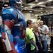 Comic-Con 3445