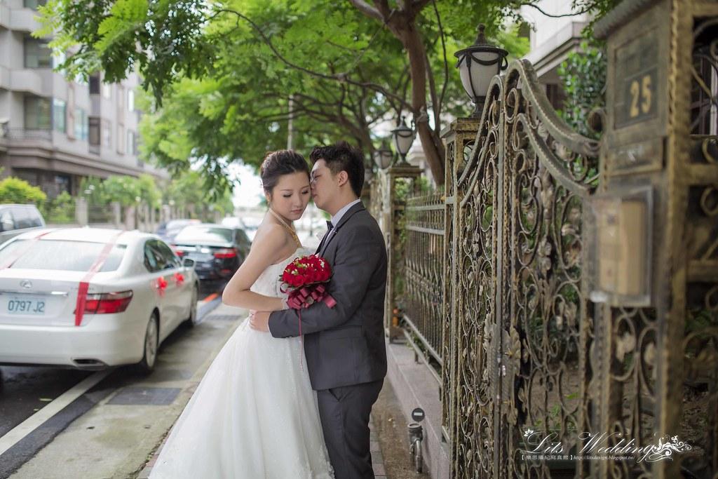 桃園婚攝,婚禮攝影,婚禮紀錄,推薦婚攝,優質婚攝,婚攝價格,來福星花園大飯店