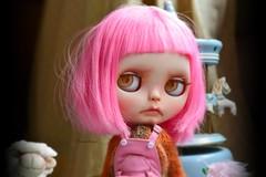 Super Pinkky Girl 2