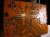 2013-06-30 14.45.21 (indiamos) Tags: electronics soldering circuitboard freeduino