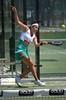 "Ceci Reiter 6 octavos femenina world padel tour malaga vals sport consul julio 2013 • <a style=""font-size:0.8em;"" href=""http://www.flickr.com/photos/68728055@N04/9423592817/"" target=""_blank"">View on Flickr</a>"