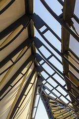Bridge (ashlimarie) Tags: seattle park centennial preclass seattlephotographygroup