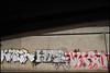 Kmer/Horfé/Eksa (SÖKE) Tags: street urban terrain streetart colors wall copenhagen painting graffiti paint artist couleurs tag letters style spot spray peinture crew painter graff pal mur poe bombing lettres graffeur photographe copenhague graphotism soke kmer horfe orphe pubb eksa horphe