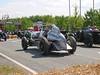 Schloss Dyck Classic Days 2013 - Benjafield Racing Club