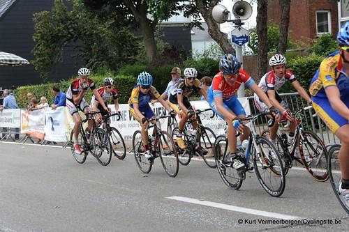 Minderhout (301)