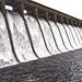277 - Allan Baileey - Carron Dam