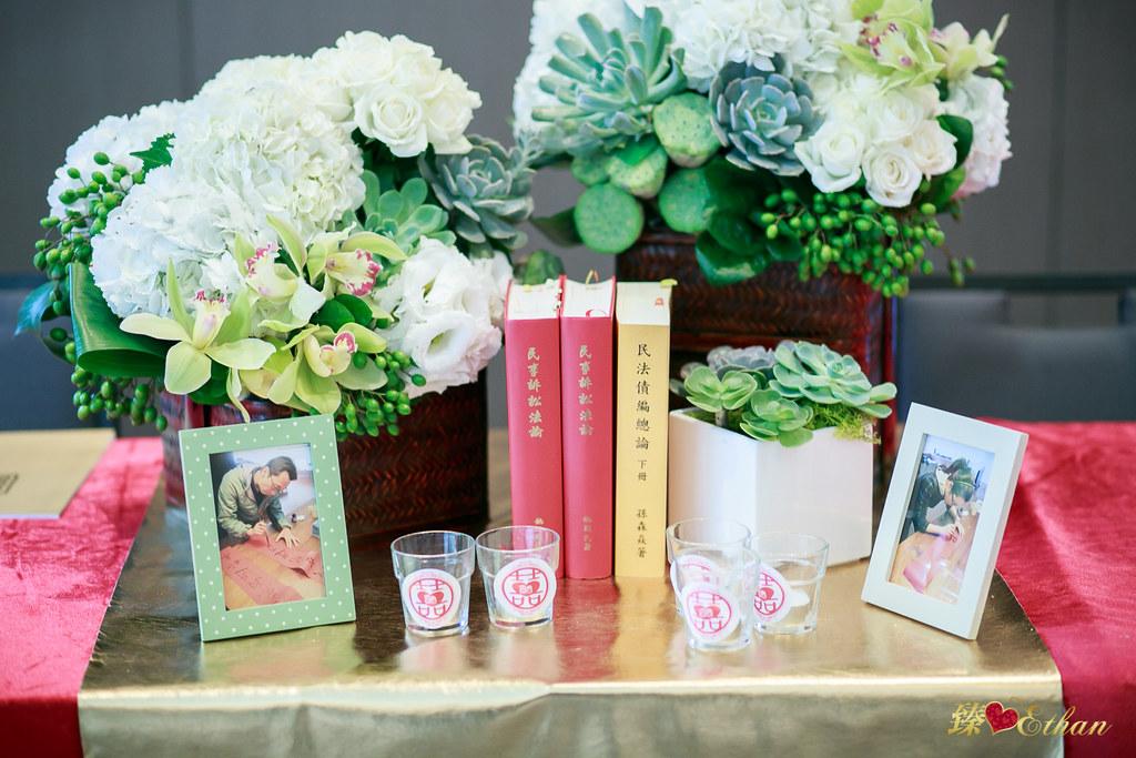 婚禮攝影,婚攝, 台北寒舍艾美,台北婚攝, Le Meridien Taipei,優質婚攝推薦, 6832