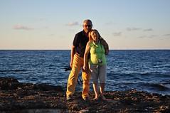 Amici Speciali... (zita2012 poco presente...) Tags: amici puglia vacanze condivisione