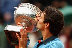 57622313 (Eleazar Garca) Tags: paris france bestof tennis fra topics grandslam topix toppics toppix tennis|grand slam|topics|topix|bestof|toppics|toppix