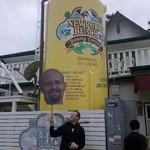 Big Head Newport Brewing