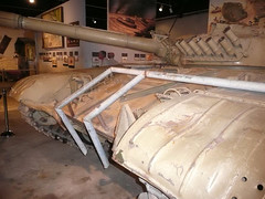 """T-72 M1 (8) • <a style=""""font-size:0.8em;"""" href=""""http://www.flickr.com/photos/81723459@N04/9918210214/"""" target=""""_blank"""">View on Flickr</a>"""