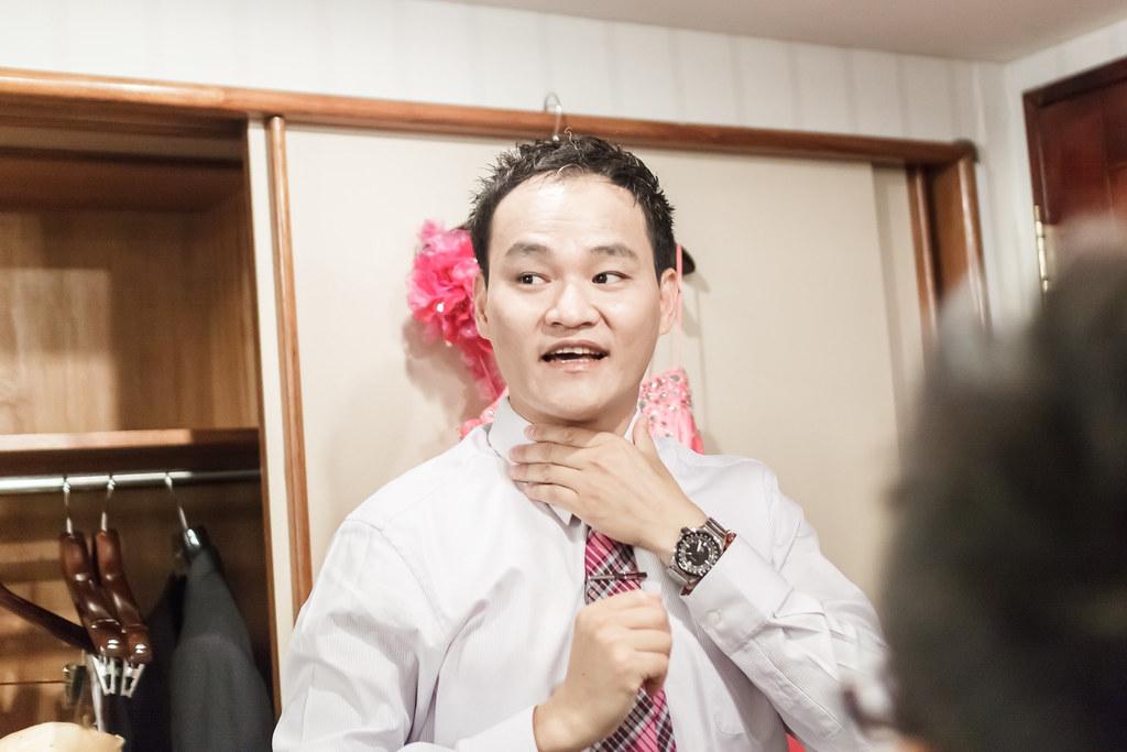 20130915 賢仲 燕怡0233