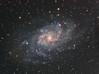 M33 - The Triangulum Galaxy (again) (matt_ccd) Tags: derbyshire galaxy m33 triangulum baader fsq106ed Astrometrydotnet:status=solved neq6pro qhy9m Astrometrydotnet:id=supernova9429