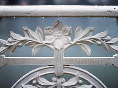 IMG_1926 3 (envisionpublicidad) Tags: wallpaper lluvia free gratis sansebastian regalo donostia fondodeescritorio barandilladelaconcha