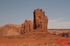 Monument Valley (Arnal DJN) Tags: utah navajo monumentvalley elephantbutte etatsunis ouestamericain canon7d nordarizona arnaudberrot