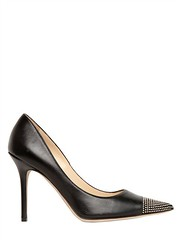 JIMMY CHOO  100MM AMIKA STUDDED NAPPA LEATHER PUMPS Fashion Fall Winter 2013-14 (xecereterys) Tags: winter fall leather women shoes pumps jimmy 100mm choo amika nappa studded 2013 jimmychoo100mmamikastuddednappaleatherpumpsfallwinter2013womenshoespumps