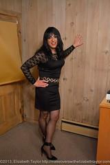 Taylor-Raven17-0226.jpg (Makeovers with Elizabeth Taylor) Tags: transformation cd tgirl transgender destiny raven crossdresser ts tg transsexual feminization transwomen makeoverswithelizabethtaylor raven17
