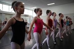 IMG_8540 (nda_photographer) Tags: boy ballet girl dance concert babies contemporary character jazz newcastledanceacademy