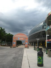 "Grand Plaza at Sun Life Stadium • <a style=""font-size:0.8em;"" href=""http://www.flickr.com/photos/109120354@N07/11047204664/"" target=""_blank"">View on Flickr</a>"