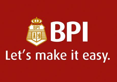 bpi-davao-branch