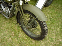"Norton (WD)16H Motorcycle (5) • <a style=""font-size:0.8em;"" href=""http://www.flickr.com/photos/81723459@N04/11303234715/"" target=""_blank"">View on Flickr</a>"
