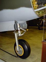 "Martin B-26G Marauder (3) • <a style=""font-size:0.8em;"" href=""http://www.flickr.com/photos/81723459@N04/11527175116/"" target=""_blank"">View on Flickr</a>"