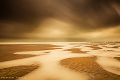 Water white (Emmanuel DEPARIS) Tags: france beach de nikon sable pas plage emmanuel calais nord d800 sangatte deparis