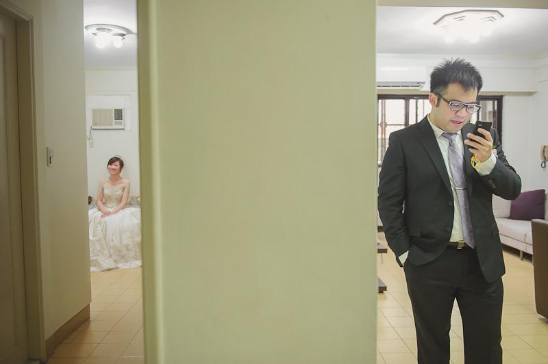 台北婚攝,婚禮記錄,婚攝,推薦婚攝,晶華,晶華酒店,晶華酒店婚攝,晶華婚攝,奔跑少年,DSC_0017