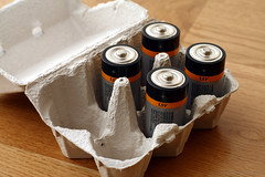 Battery hens (NathanaelBC) Tags: chicken farm farming egg battery carton hen foodpolitics