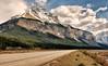 Road Trip (Jeff Clow) Tags: mountains landscape albertacanada banffnationalpark icefieldsparkway ©jeffrclow banffphototour jeffclowphototours