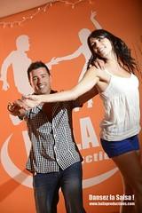 "Salsa-Danses-latines-Laval-12 <a style=""margin-left:10px; font-size:0.8em;"" href=""http://www.flickr.com/photos/36621999@N03/12210910484/"" target=""_blank"">@flickr</a>"