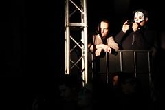 140129_mercolady_bruxurum_capanno_0065 (Valentina Ceccatelli) Tags: music house rock concert january concerto tuscany musica electro 17 kimono blackout toscana prato gennaio valentina babyblue elettronica electrorock capanno kimonomyhouse ceccatelli valentinaceccatelli bluewilla mercolady bruxurum