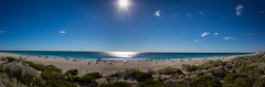 Scarborough Beach_Panorama3 (Gil Feb 11) Tags: panorama perth scarboroughbeach canon5dmkiii