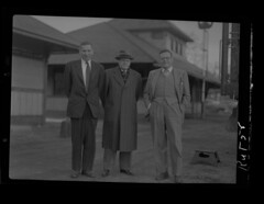 Rutland058 (barrigerlibrary) Tags: railroad library rutland barriger