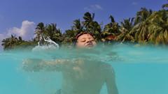 HD Maldives 140126 134453 (Yudi Daddy) Tags: sea male beach plane island maldives constance karumba halaveli velassaru