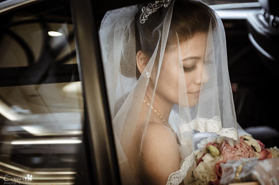 婚禮紀錄_75