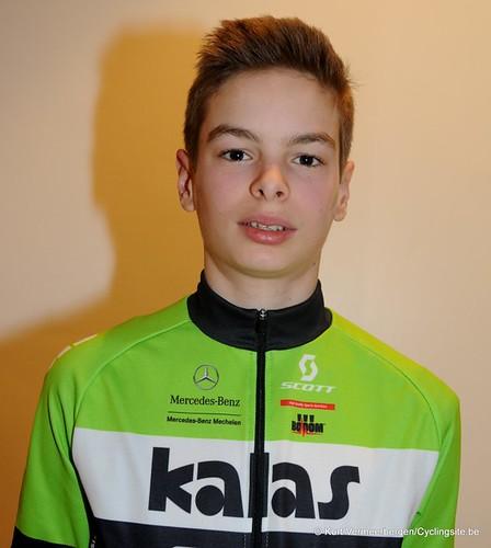 Kalas Cycling Team 99 (105)