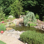 """Relaxing Water Feature by Greenhaven Landscapes <a style=""""margin-left:10px; font-size:0.8em;"""" href=""""http://www.flickr.com/photos/117326093@N05/12824346034/"""" target=""""_blank"""">@flickr</a>"""