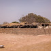 Old School Burkina Faso