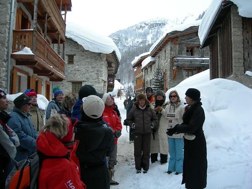 Val d'Isère © D. Dereani - Fondation Facim (16)