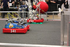 2014 Hatboro Horsham District Competition