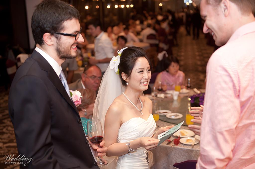 '婚禮紀錄,婚攝,台北婚攝,戶外婚禮,婚攝推薦,BrianWang,世貿聯誼社,世貿33,226'